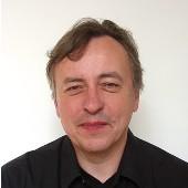 Prof. George Turner